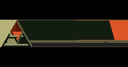 Magma3
