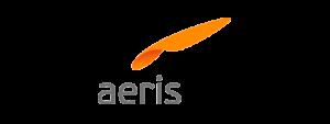 https://magma3.com.br/wp-content/uploads/2020/06/logo_aeris-e1591714020369.png