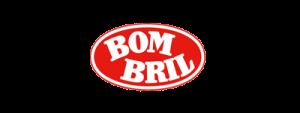 https://magma3.com.br/wp-content/uploads/2020/06/logo_bombril-2-e1591714233808.png