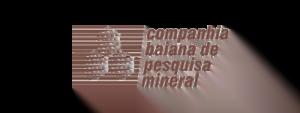 https://magma3.com.br/wp-content/uploads/2020/06/logo_companhiabaiana-e1591714599947.png