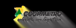 https://magma3.com.br/wp-content/uploads/2020/06/logo_coopmetro-e1591714631606.png