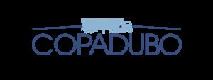 https://magma3.com.br/wp-content/uploads/2020/06/logo_copadubo1-e1591714703923.png