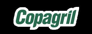 https://magma3.com.br/wp-content/uploads/2020/06/logo_copagril-e1591717456559.png