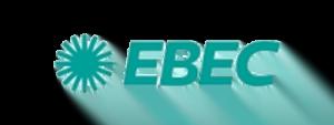 https://magma3.com.br/wp-content/uploads/2020/06/logo_ebec-e1591717524231.png