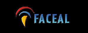 https://magma3.com.br/wp-content/uploads/2020/06/logo_faceal-e1591717615873.png