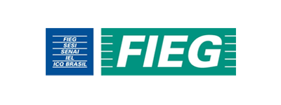 https://magma3.com.br/wp-content/uploads/2020/06/logo_fieg-1-e1591628342123.png