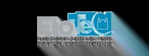 https://magma3.com.br/wp-content/uploads/2020/06/logo_fiotec-2-e1591717690404.png