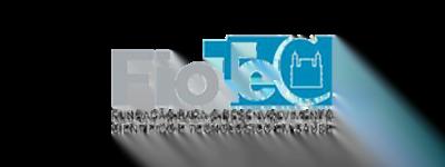 https://magma3.com.br/wp-content/uploads/2020/06/logo_fiotec-e1591562109151.png