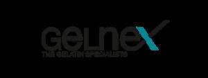 https://magma3.com.br/wp-content/uploads/2020/06/logo_gelnex-e1591717720807.png