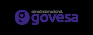 https://magma3.com.br/wp-content/uploads/2020/06/logo_govesa1-e1591717822453.png