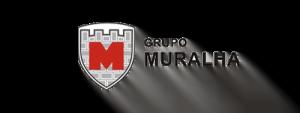 https://magma3.com.br/wp-content/uploads/2020/06/logo_grupomuralha-e1591717974789.png