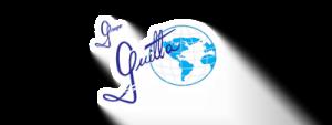 https://magma3.com.br/wp-content/uploads/2020/06/logo_guita1-e1591718062339.png