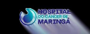 https://magma3.com.br/wp-content/uploads/2020/06/logo_hospitaldocancerdemaringá-1-e1591718183590.png