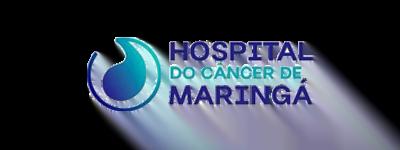 https://magma3.com.br/wp-content/uploads/2020/06/logo_hospitaldocancerdemaringá-e1591554642701.png