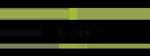 https://magma3.com.br/wp-content/uploads/2020/06/logo_imagemsistemas-e1591718215381.png