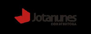 https://magma3.com.br/wp-content/uploads/2020/06/logo_jotanunes-e1591718301484.png