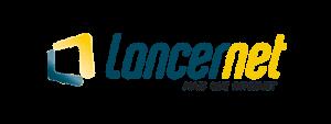 https://magma3.com.br/wp-content/uploads/2020/06/logo_lancernet-e1591799489859.png