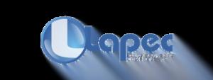 https://magma3.com.br/wp-content/uploads/2020/06/logo_lapec-e1591718332103.png