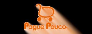 https://magma3.com.br/wp-content/uploads/2020/06/logo_paguepouco-e1591799818923.png