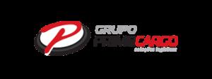 https://magma3.com.br/wp-content/uploads/2020/06/logo_primecargo1-e1591719369384.png