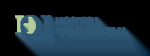 https://magma3.com.br/wp-content/uploads/2020/06/logo_qualiipanema-e1591719439723.png