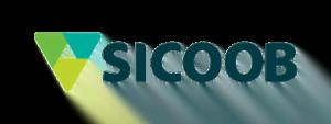 https://magma3.com.br/wp-content/uploads/2020/06/logo_sicoob-2-e1591719816983.png