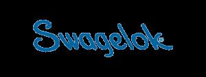https://magma3.com.br/wp-content/uploads/2020/06/logo_tecflux-e1591719918821.png