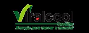https://magma3.com.br/wp-content/uploads/2020/08/logo_viralcool_01-e1596745178337.png