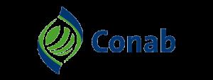 https://magma3.com.br/wp-content/uploads/2020/09/logo_conab-e1599151610318.png