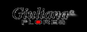 https://magma3.com.br/wp-content/uploads/2020/10/logo_giuliana-flores-e1601990441255.png