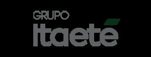 https://magma3.com.br/wp-content/uploads/2020/10/logo_itaete-e1601990713862.png