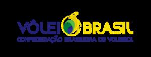 https://magma3.com.br/wp-content/uploads/2020/12/logo_cbv-e1608133169770.png