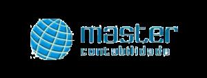 https://magma3.com.br/wp-content/uploads/2020/12/logo_contabilidade-master-e1608133442124.png