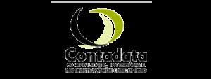 https://magma3.com.br/wp-content/uploads/2020/12/logo_contadata-e1608133601460.png