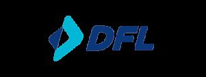 https://magma3.com.br/wp-content/uploads/2020/12/logo_dfl-e1608133645779.png