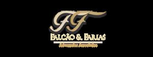 https://magma3.com.br/wp-content/uploads/2020/12/logo_falcão-e-farias-e1608133708901.png