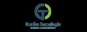 https://magma3.com.br/wp-content/uploads/2020/12/logo_guaibatelecom-e1608133787563.png