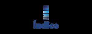 https://magma3.com.br/wp-content/uploads/2020/12/logo_indicebpo-e1608133838537.png