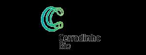 https://magma3.com.br/wp-content/uploads/2021/01/logo_cerradinho_01-e1611173446120.png