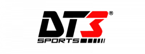 https://magma3.com.br/wp-content/uploads/2021/02/logo_dt3sports-e1614013167298.png