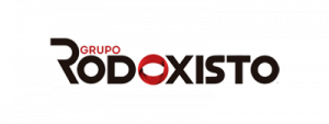 https://magma3.com.br/wp-content/uploads/2021/02/logo_gruporodoxisto-e1614013383832.png