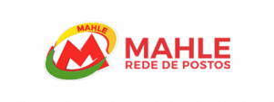 https://magma3.com.br/wp-content/uploads/2021/02/logo_mahle-e1614013458464.png