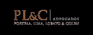 https://magma3.com.br/wp-content/uploads/2021/02/logo_plc-advogados-e1612449295155.png