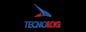 https://magma3.com.br/wp-content/uploads/2021/05/logo_tecnolog-e1620762646376.png