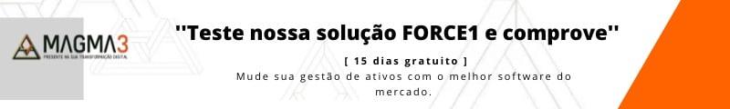 https://magma3.com.br